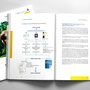 ELGA-Kompendium  – NÖ Landeskliniken Holding