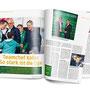 Bundesliga Journal – Frühjahrsausgabe 2016 – Promotion