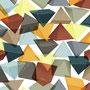 the Pyramids. fragment