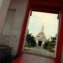 Green-Mango Bangkok Touren: Wat Phichayat