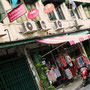 Green-Mango Bangkok Touren: Phraeng Phuton Bangkok