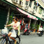 Green-Mango Bangkok Touren: Phraeng Phuton