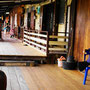 Baan Silapin - Artist's House