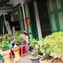 Green-Mango Bangkok Touren: Phraeng Phuton - Chote Chitr