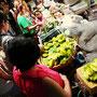 Green-Mango Bangkok Touren: Ausflug zum Bangplee Old Market