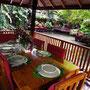 Lai Thai Restaurant: