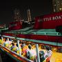 Green-Mango Bangkok Touren: Asiatique Shuttleboat