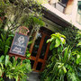 Green-Mango Bangkok Touren: The Bhuthorn - Bed & Breakfast