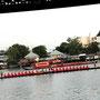 Königliche Barkenprozession 2012