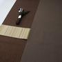 着物、羽織、角帯、羽織紐4点セット No.04 お仕立て上げ価格 ¥230,000(税別)