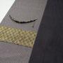 着物、羽織、角帯、羽織紐4点セット No.05 お仕立て上げ価格 ¥270,000(税別)