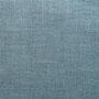 454/Blue fog