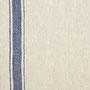 255/Blue rustic