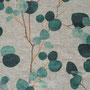 313/Eucalyptus on natural