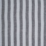 290/Light gray Stripe