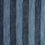 293/Dusty blue Stripe