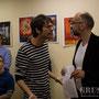 Guillermo Amaya: Regisseur, Gerhard Werlitz Buch und «Frank N.Stein»