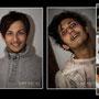 Roman Singh: Maske und Chroero und «Multi»