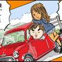 GAZOO.com(トヨタ公式)2015〜2016年