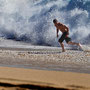 """""""Tsunami"""" von Mag. Thomas Ebert"""