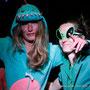 30 avril 2017 - Le Bal Perché #1 - Photomaton Zinzin !