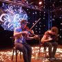 Samedi 10 décembre 2016 - le Bal Givré #1 - Duo Bottasso