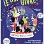 9-10 décembre 2016 - le Bal Givré #1 - Briançon