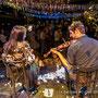 Samedi 10 décembre 2016 - le Bal Givré #1 - Duo Montanaro-Cavez