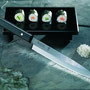 Kyocera Sashimi, Kyotop Serie ( auf Anfrage )