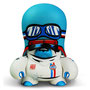 "10"" Teddy Trooper / LE MANS Trooper / 2009"