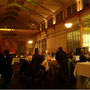 Restaurant eo ipso