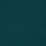 "Bleu vert - Tissu épais uni ""bachette"""