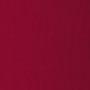 """Fuchsia - Tissu épais uni """"bachette"""""""