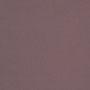 """Rose grisé - Tissu épais uni """"bachette"""""""