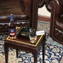 Verkostung feinster Zigarren und bester Spirituosen • Y JULIETA - finest cigars • München