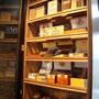 Zigarren und Zigarrillos • Y JULIETA - finest cigars • München