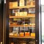 Für jeden Geschmack die richtige Zigarre • Y JULIETA - finest cigars • München