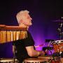 Rolfito mit JazzHop Family Casino Baden-Baden 2014