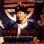 Worldmusic from the Mongolei