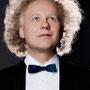 Frank Federsel - Komponist und Pianist mit Gefühl und Verstand im richtigen Maß.