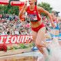 Athlétisme 002 - Dominique HERGUAIS