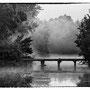 Un pont trop loin - Yann MARCHAND
