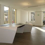 Architekturbüro (Foto odermatt architectes Lalinde)
