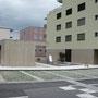 Mietwohnungen (Foto odermatt architectes couze et st front)