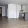 appartement 0 Lalinde(photo odermatt architectes lalinde)