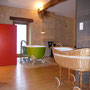 Suite (Foto odermatt architectes couze et st front)