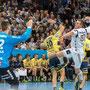 Bester Schütze: Nikola Bilyk