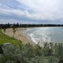 Strand von Torquay