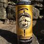 Khumbu Kölsch: einen besseren Namen hat kein Bier!