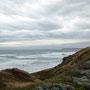 Mittlerweile wissen wir ja: Wellen = Bass Strait